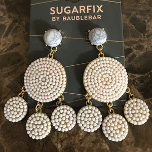 💫Perfect spring/summer SugarFix earrings